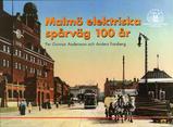 Malmö elektriska spårväg