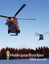 """""""Helikopterflottiljen"""""""