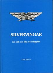 Silvervingar