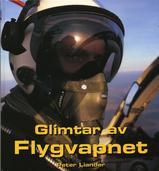 Glimtar av Flygvapnet
