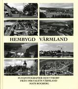 Hembygd Värmland