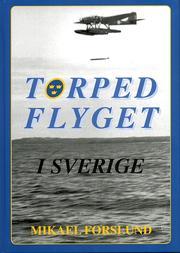 Torpedflyget i Sverige