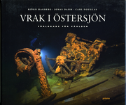 "Vrak i Östersjön (""Wrecks in the Baltic Sea"")"