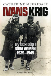 Ivans Krig